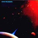 Bad Religion: Into The Unknown