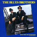 The Blues Brothers: Soundtrack