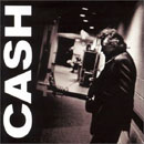 Johnny Cash: American Recordings III - Solitary Man