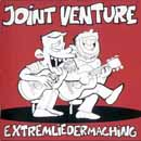 Joint Venture: Extremliedermaching
