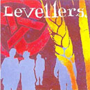 Levellers: Levellers