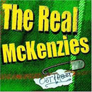 The Real McKenzies: Oot & Aboot